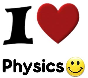 Fisika Itu Mudah Share The Knownledge